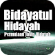 Download Bidayatul Hidayah Terjemahan For PC Windows and Mac 1.0.0