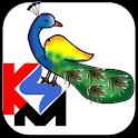 Rangoli Designs (Free) icon