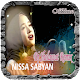 Dj Sholawat Nissa-Sabyan Full Remix Download on Windows