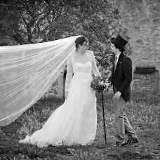 Fotografo di matrimoni Paolo Agostini (agostini). Foto del 13.06.2018