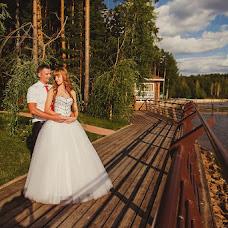 Wedding photographer Yuliya Cvetkova (yulyatsff). Photo of 19.12.2014