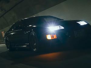 フェアレディZ Z32 300ZXのカスタム事例画像 茨の道を行く勇者らいよんさんの2021年09月13日21:24の投稿