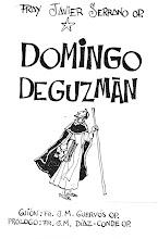 """Photo: Nos la envía José Angel Liaño. """"portada del librito, sabrosísimo, que se publicó en 1966""""."""