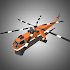 RC Helicopter AR 1.5.5