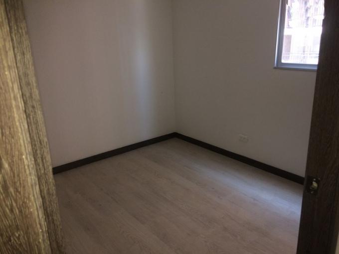 apartamento en arriendo prados de sabaneta 679-19142