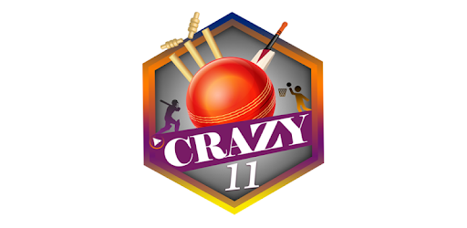 Crazy 11 Apps On Google Play