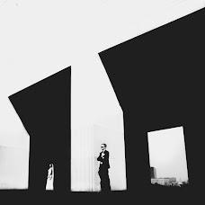 Свадебный фотограф Анатолий Лебедев (DobriyFotograf). Фотография от 30.10.2016