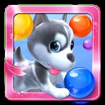 Puppy Bubble v1.3.6 (Mod)