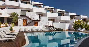 El Boutique Hotel El Tío Kiko se encuentra en Agua Amarga, uno de los pueblos más bonitos y característicos del Parque Natural Cabo de Gata-Níjar.