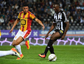 El Messaoudi keert terug naar KV Mechelen na een sterke uitleenbeurt