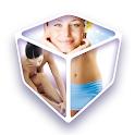 EndyMed 3DEEP icon