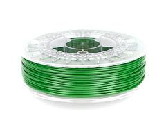 ColorFabb Leaf Green PLA/PHA Filament - 1.75mm (0.75kg)