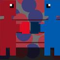 2Boxers icon