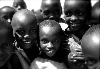 Photo: Zambia