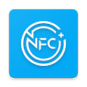 NFC Touch+ icon