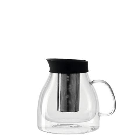 GB/Teapot 1l Duo