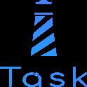 Task - Gestão de Tarefas e Processos icon