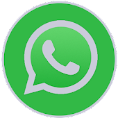 Guide for WhatsApp