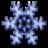 SnowGlobe (app)