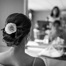 Wedding photographer Denis Roche (DenisRoche). Photo of 01.04.2016