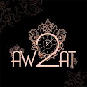 شات اوقات - دردشة عربية كتابية icon
