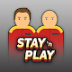 Stay 'N Play Android apk