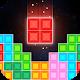 Free Block Puzzle - Classic Brick Te_tr_is Game APK