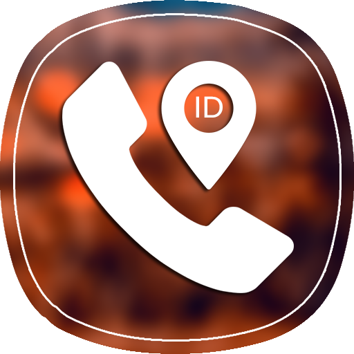 App Insights: Caller Name, Location Tracker & True Caller ID