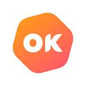 МедОК Онлайн – приложение для пациентов icon