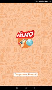 myFelmo - náhled