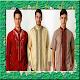 Men's Muslim Clothing Design