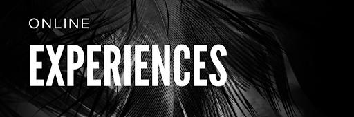 Experiences en ligne