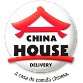 China House Delivery APP