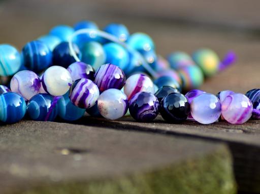 bracelet soins