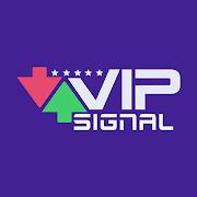 VIP SIGNALS