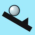 Go Escape! icon