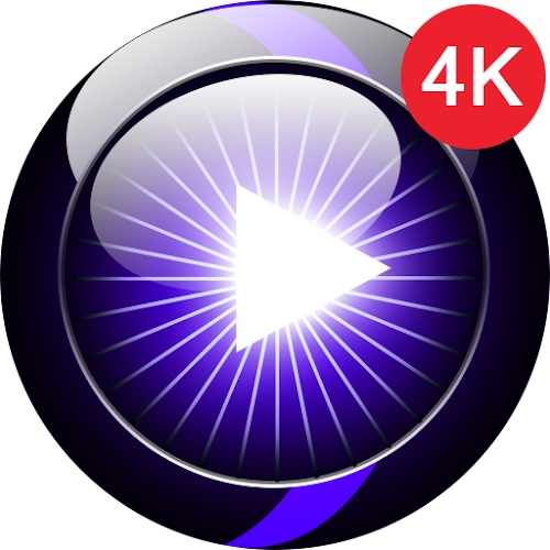 Video Player All Format [Premium Mod]