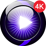 Video Player All Format 1.4.4 (Premium Mod)
