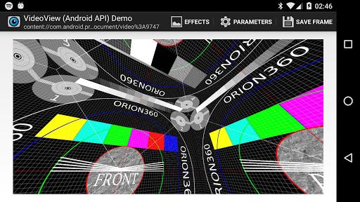 玩免費程式庫與試用程式APP|下載Spectaculum Demo app不用錢|硬是要APP