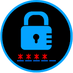 Password Safe Pro 1.9.91 (Paid)