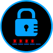Safe Password Manager Pro
