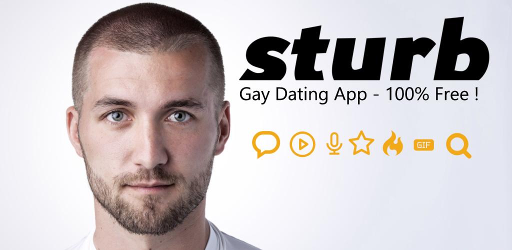 Gay dating za ljubav
