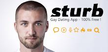 chat και dating σε απευθείας σύνδεση