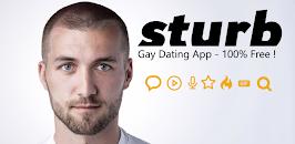 Bilo koja besplatna web mjesta za gay upoznavanja