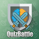Quiz Battle for PC-Windows 7,8,10 and Mac