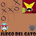 Gato Game icon