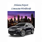 Atlanta Airport Limousine Worldwide