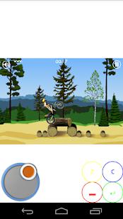 Flash Game Player(SWF Player) - screenshot thumbnail