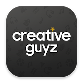 Creative Guyz - Kannada Movies And Entertainment
