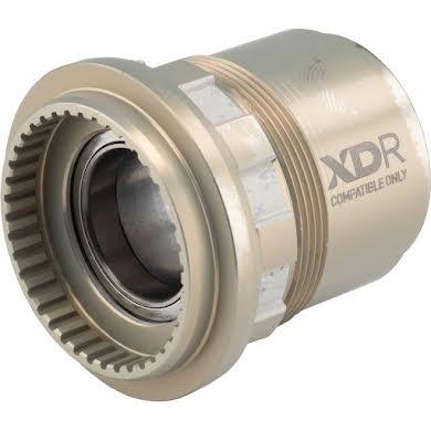 Mavic Mavic Specific Free Hub Body - SRAM XDR 12-speed